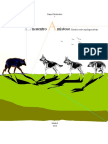Encuentro Amistoso - Estudios de tipología animal