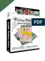 MMTS Forex Strategy.pdf