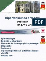 Hipertensiunea-redactata