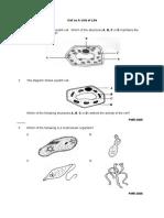 frm 1 sains.pdf
