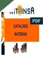 CATÁLOGO BATERÍAS[1]