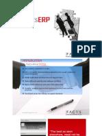 ERP Implementation Development Company