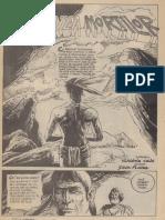 Cetatea Mortilor.pdf
