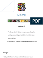 Mineral_3