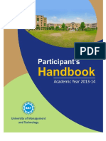 Final Participant Handbook 2014 (1)