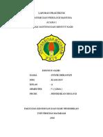 Nunik Herawati ( e1a013035 )