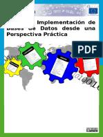 BD-Perspectiva-Practica-CC-BY-SA-3.0.pdf