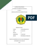 NUNIK HERAWATI ( E1A013035 ).pdf