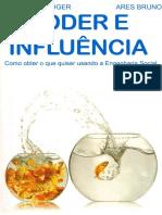 Poder e Influência.pdf