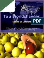 Worldchanger Lo
