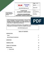 ENGINEERING_DESIGN_GUIDELINES_fluid_flow_hydraulic_surge_rev_web.pdf