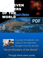 7_wonders_of_the_world.pps