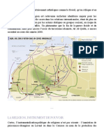 Grand Atlas 2015_Parte47