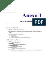 Diagramas de Flujo - Resueltos.pdf