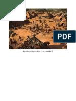 Neolithic Revolution.docx