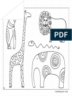 Made-by-Joel-Animal-Coloring-Sheet-Free-Printable-Template.pdf