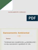 Sane Amen to Urbano