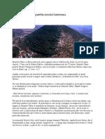 Muntele Tabor si aparitia norului luminous.pdf