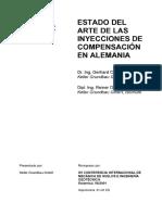 Estado-del-arte-de-las-inyecciones-de-compesacion-en-Alemania_Chambosse-Otterbein-2001.pdf