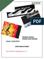 musica (2).docx