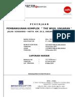 LH Periode 25 Feb - 3 Mar 2015