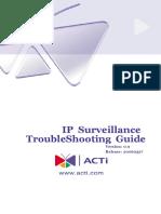 IP surveillance TroubleShooting guide_V0.9.pdf