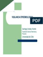 Vigilancia_Epidemiologica Urcelay