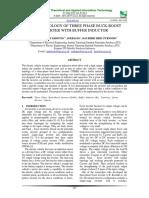 3Vol51No3.pdf