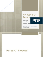 en202-03 powerpointpresentationresults leezadowez