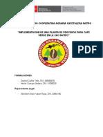 AgroIdeas.pdf