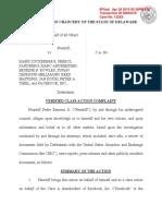 Ramirez v. Zuckerberg et al - complaint.pdf