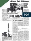 The Giant (Mar 1968)