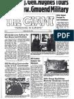 The Giant (Feb 1968)