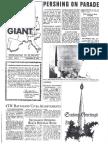 The Giant (Dec 1967)