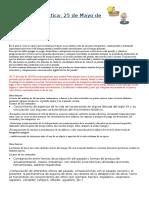 15570212-Proyecto-25-de-Mayo.doc