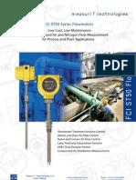 MeasurIT-FCI-ST50-0803