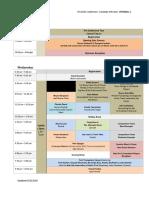 ConferenceAgenda-022116