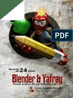 24hBlenderYafray.pdf
