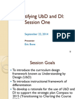 demystifying ubd and di session 1 2014 pdf