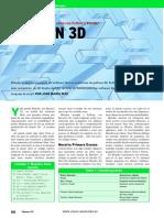 050-054_PythonLM35.crop.pdf