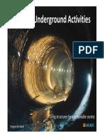 Normativ Tunel