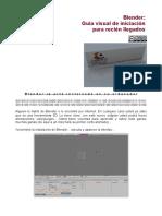 ebook-guia-iniciacion-blender.pdf