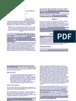 Atong Pagluan v. COMELEC.docx