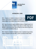 AUTORIZACION_DE_LIBROS.pdf
