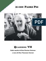 insiemeconpadrepio-q7.pdf