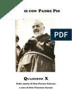 insiemeconpadrepio-q10.pdf
