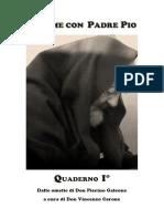 insiemeconpadrepio-q1.pdf