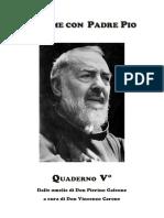insiemeconpadrepio-q5.pdf