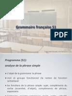 0_Introduction__grammaire,_linguistique,_acceptabilite_.pdf