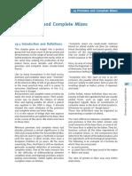 premixuri si mixuri.pdf